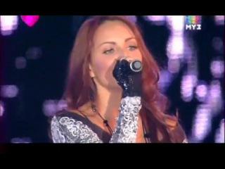 певица максим сосет бесплатное видео