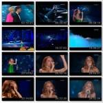 МакSим - Лучшая ночь (Песня года 2009)