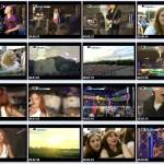 МакSим - Научусь летать (Europa Plus Live 2009)