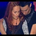 МакSим - Не отдам (Big Love Show 2011)
