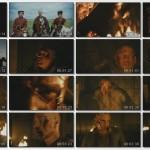 Лигалайз & Макsим - Небо Засыпай (OST Тарас Бульба)