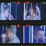 МакSим и Баста - Наше Лето (Премия МУЗ-ТВ 2008)