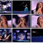 МакSим - Отпускаю (Новые песни о главном 2007)