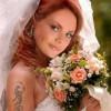 МакSим - Свадьба